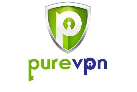 PureVPN ile 3 Gün Boyunca Ücretsiz ve Özgür İnternet