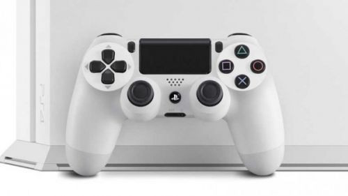 Sony, Yeni PS4 Güncellemesi İçin Beta Kullanıcısı Arıyor