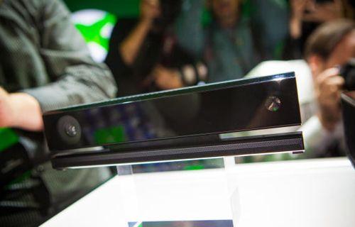 Xbox One vs PS4: E3'ün iki zorlu rakibi