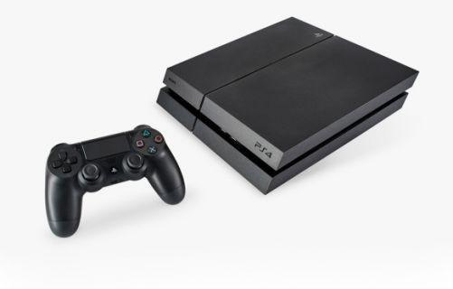 Sony PS4 oyunculara istediğini verecek gibi!