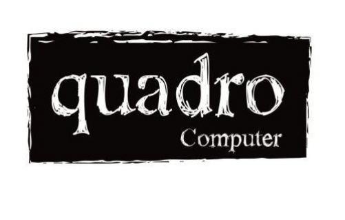 Yerli üretici Quadro giyilebilir teknolojilere daha fazla yatırım yapıyor