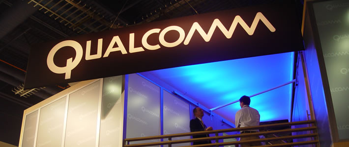 Qualcomm: oyunlar mobil cihazlara yönelecek