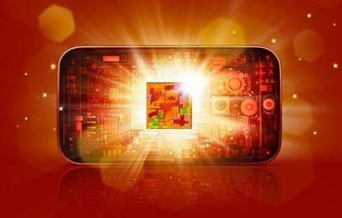 Qualcomm liderliğini sürdürüyor; Samsung yükselişte