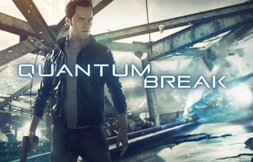 Quantum Break İçin Yeni Fragman Yayınlandı