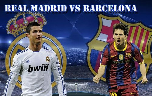 'Real Football 2013' çok yakında geliyor!