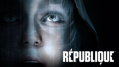 Republique, Playstation 4 İçin Duyuruldu