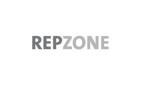 Bilgera ve Google for Work işbirliği ile geliştirilen REPZONE