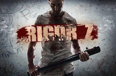 Rigor Z ile yaşamak için öldürmeye hazır mısınız?
