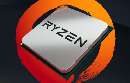 AMD Ryzen 7'nin Türkiye fiyatı dudak uçuklatıyor!