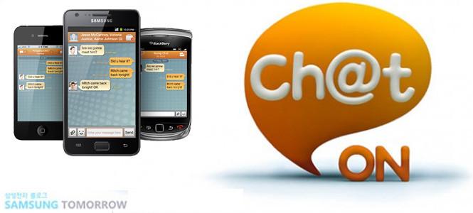 Samsung Galaxy Pocket duyuruldu!