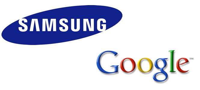 Galaxy S3 ve Nexus 7 hız karşılaştırması! (video)