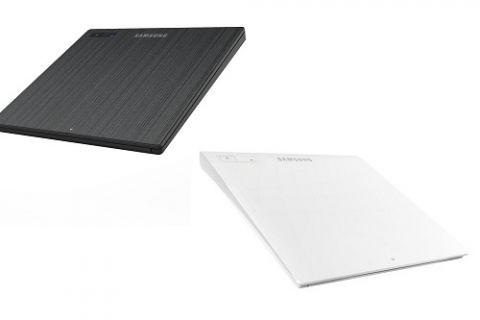 Samsung, Ultrabook sınıfındaki bilgisayarları için  yeni hard disklerini tanıttı!