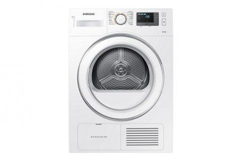 Samsung kış gelirken yeni nesil Çamaşır Kurutma Makinesini tanıttı