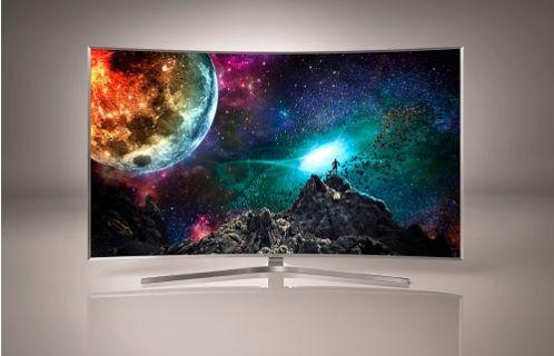 UHD TV'ler beyninizi geliştiriyor!