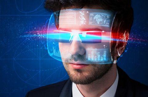 İddia: Google yeni bir sanal gerçeklik gözlüğü hazırlıyor