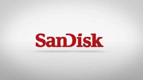 SanDisk'ten ultra hızlı USB bellek!