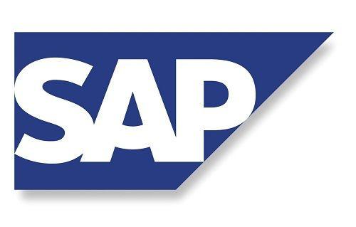 Türkiye'nin en kapsamlı BT etkinliği SAP Forum 31 Ekimde