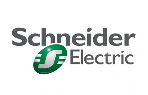 Schneider Electric Power to the Cloud Konferansı 16 Eylül de İstanbul'da yapılacak