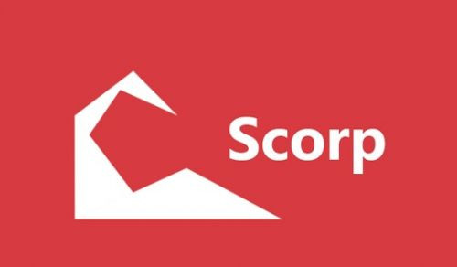 Türkiye çıkışlı sosyal medya uygulaması Scorp Android'te