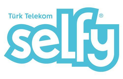 Türk Telekom Selfy ile gençlere yeni bir dünya