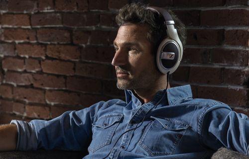 Sennheiser, yeni üst düzey kulaklık modellerini duyurdu