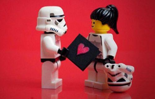Sevgililer günü için en ideal teknolojik ürünler