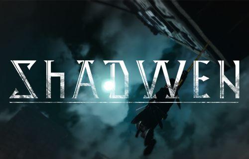 Shadwen Demosu Oynandıkça Final Sürüm Fiyatı Düşecek