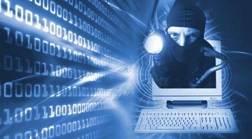 Siber güvenlik önlemleri tüm ağı kapsamalı