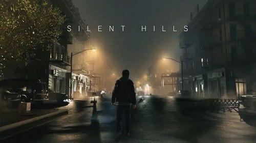 Silent Hills, (P.T.) Minecraft ile tekrar hayat buldu!