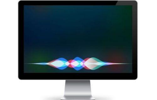 Apple, araştırmalarını paylaşacak!