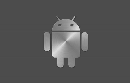 Android Silver, Google Nexus serisinin sonu mu olacak?