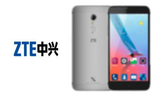 ZTE bütçeye uygun yeni akıllı telefonu Small Fresh 4'ü duyurdu
