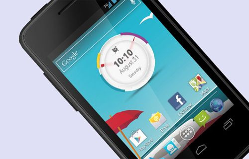 En ucuz Android Jelly Bean'lu telefon
