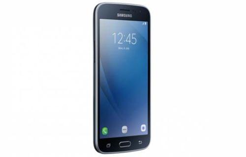 Samsung, telefonların hızını neredeyse üç kat artıran yeni teknolojisini tanıttı!