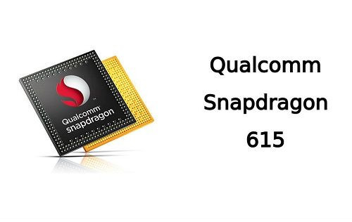 Qualcomm Snapdragon 615 Bilmecesi! [Video]