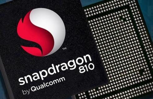 Snapdragon 810'lu en iyi telefonları sizin için derledik