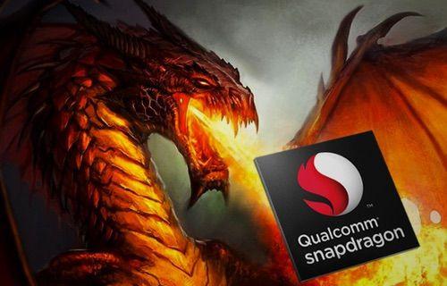 Snapdragon 835 AnTuTu'da rekor kırdı