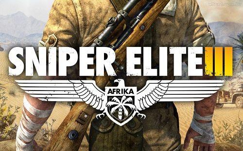 Sniper Elite III AMD Mantle desteğine kavuştu