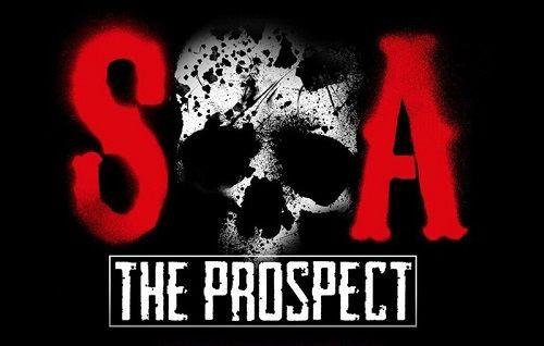 Sons of Anarchy: The Prospect için ilk video yayımlandı