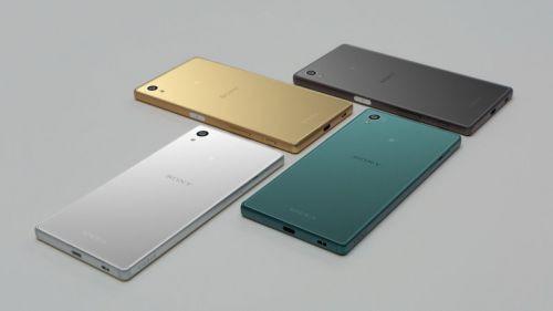 Sony ocak ayında güçlü bir akıllı telefon duyurabilir ama Xperia Z6 için çok erken görünüyor