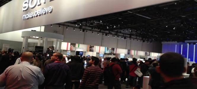 Sony Ericsson devri artık bitti!