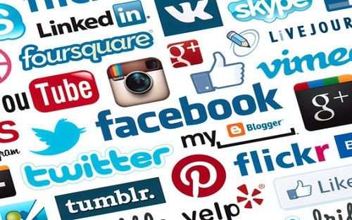 Sosyal Hesaplarınızın Şifrelerini Aynı Yapmayın!