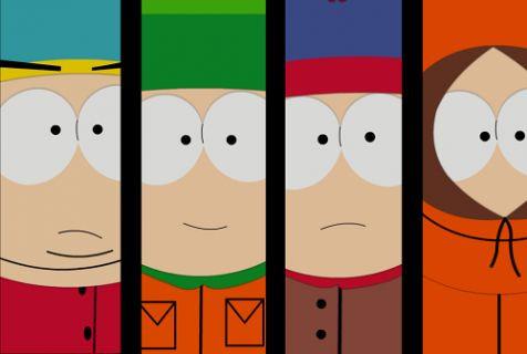 South Park, 18. sezonu ile bomba gibi geri geldi