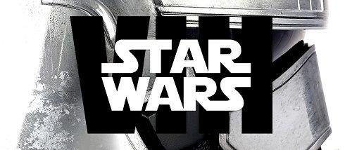 Star Wars Episode 8 Ertelendi