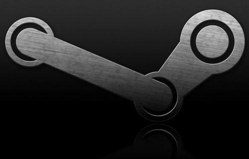 Steam Windows 10 Kullanım Oranı Açıklandı