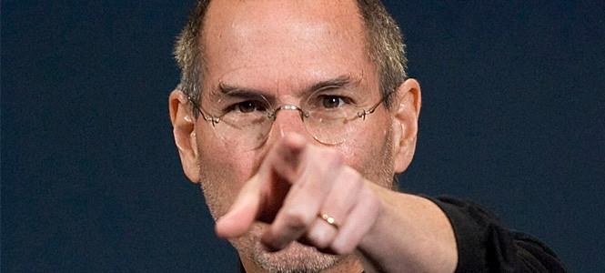 Steve Jobs' ı cenazesinde protesto edecekler