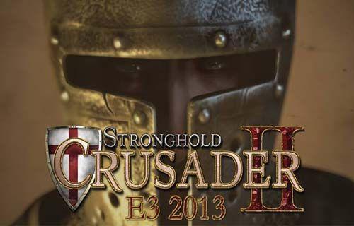 Stronghold Crusader 2 için video yayınlandı