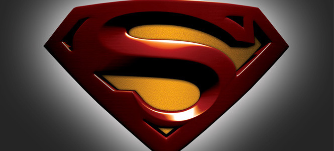 İşte son Superman filminden ilk video!