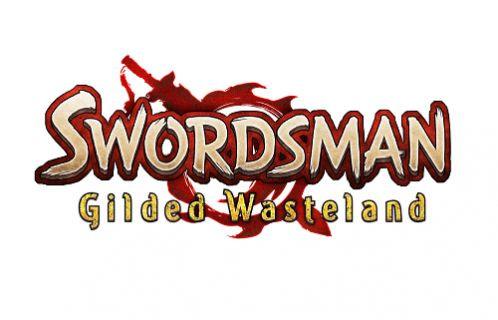Swordsman: Gilded Wasteland için genişletme paketi yayınlandı!