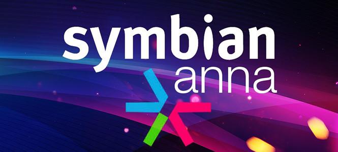 Symbian Anna güncellemesi Türkiye için yayınlandı